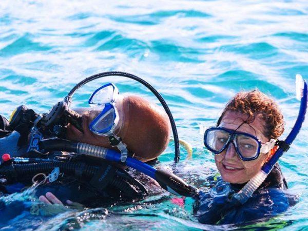 sailing-club-divers-PADI-dive-center-nha-trang-scuba-diving-courses-fun-dive-vietnam-PADI-Rescue-Diver-Course-Nha-Trang