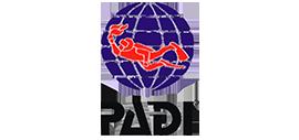 Sailing Club Divers PADI Dive Center | Nha Trang Vietnam Professional Dive Center