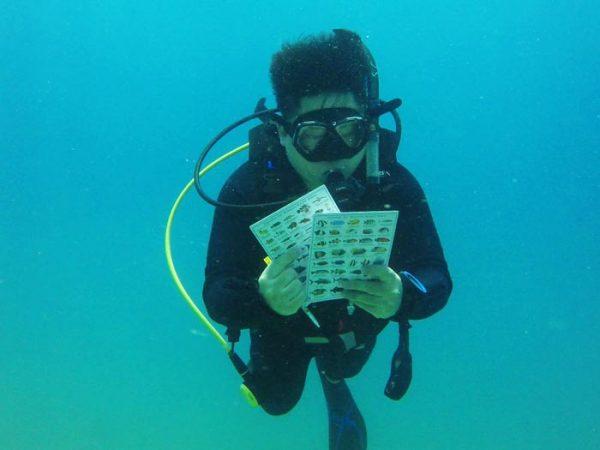 sailing-club-divers-PADI-dive-center-nha-trang-scuba-diving-courses-fun-dive-vietnam-PADI-Advance-Open-Water-Course-Nha-Trang